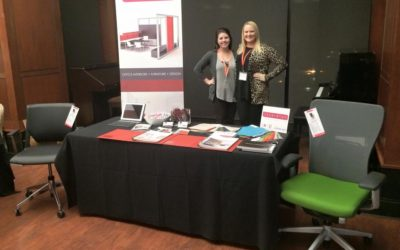 Design University & Student Career Day