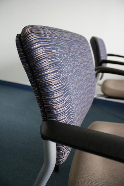 Guest+Chair+1