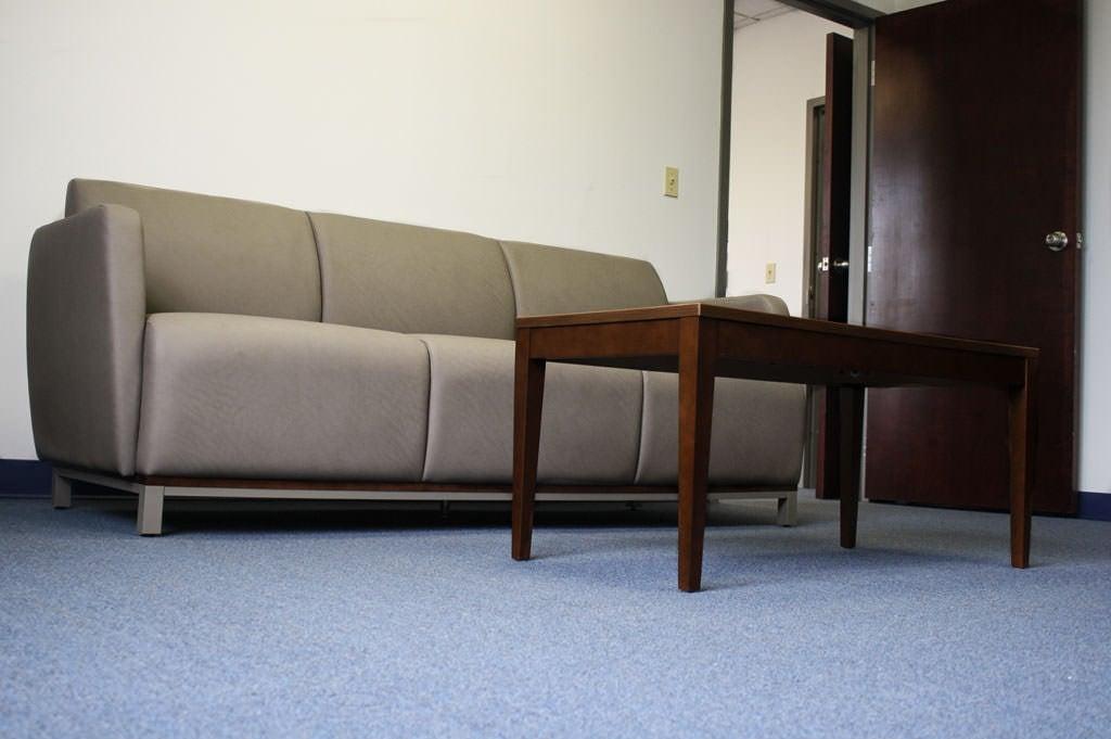 Lounge+1