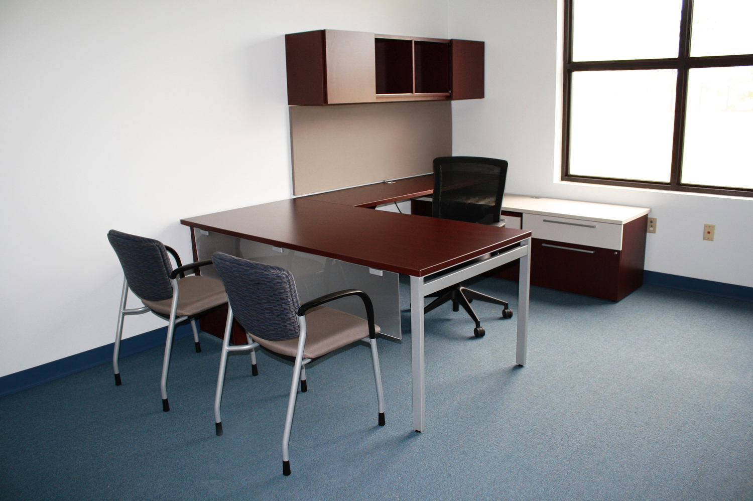 Private+Office+1