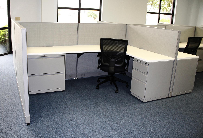 Workstations+2