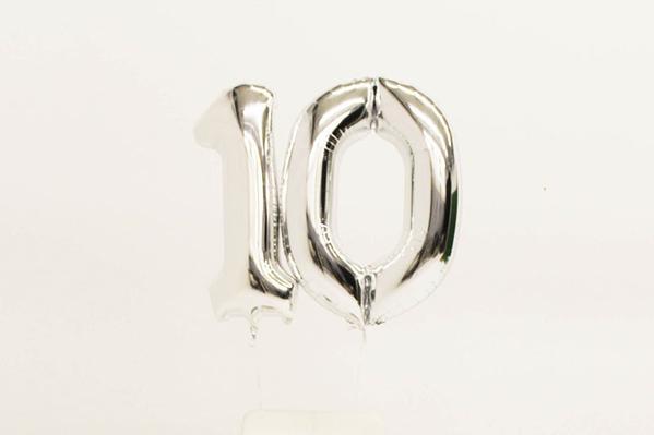 Zody-+10+years