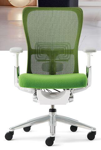 Zody-+Green