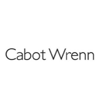 Cabot Wrenn