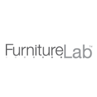 Furniture lab
