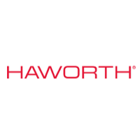 Haworth Logo_Red_Large