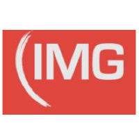 IMG SOUTH