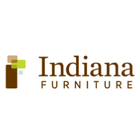 Indiana Furniture